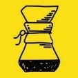 (c) Coffee-rooms.ru